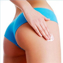 Revitol Cream Cellulite Solution Review Fix My Cellulite