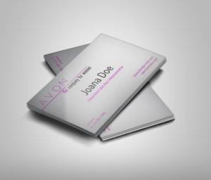 avon cellulite cream, avon business card